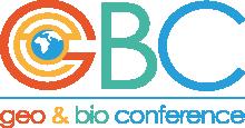 geo & bio conference